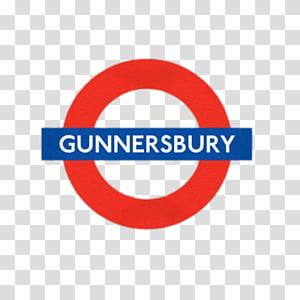 Gunnersbury art, Gunnersbury PNG