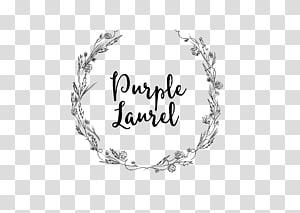 Bay Laurel Laurel wreath, olive wreath PNG clipart