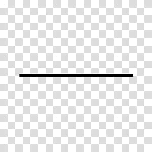 Rectangle Area, line PNG clipart