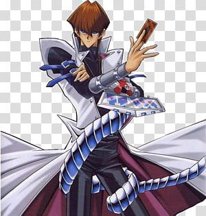 Seto Kaiba Yugi Mutou Yu-Gi-Oh! Power of Chaos: Joey the Passion Dragon, Seto Kaiba PNG clipart