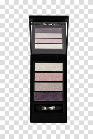 Eye Shadow Lip Cosmetics Face Powder, Eye PNG clipart