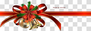 Christmas Eve Wish Greeting Happiness, holiday banners PNG