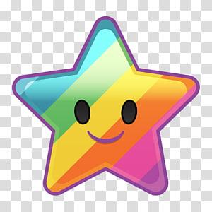 Disney Emoji Blitz Star Emoji Fishing , crystal ball emoji PNG clipart