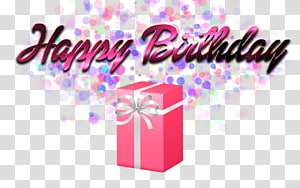 Birthday cake, Birthday PNG clipart