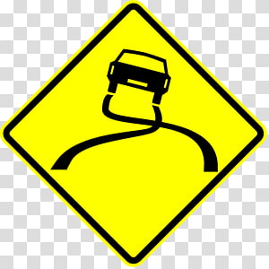 Traffic sign Warning sign Manual on Uniform Traffic Control Devices, panama PNG clipart