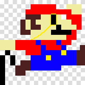 Super Mario Bros. 3 Super Mario RPG Super Mario World, mario bros PNG clipart