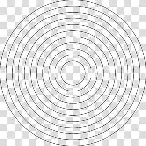 Circle Line Rotation Angle, circle PNG clipart
