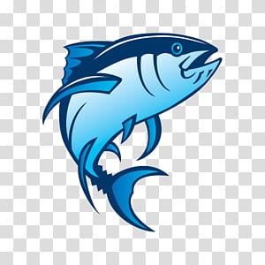 Requiem sharks Dolphin , shark PNG clipart