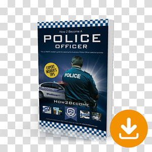 Police officer Special Air Service Police community support officer Constable, Police PNG clipart