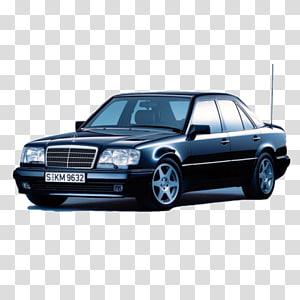 Mercedes-Benz 500 E Mercedes-Benz E-Class Car Mercedes-Benz W126, mercedes benz PNG