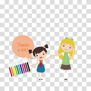 Thanksgiving , Thanksgiving friend PNG clipart