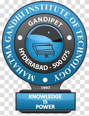 Logo Organization Brand Font Product, mahatma gandhi death PNG clipart