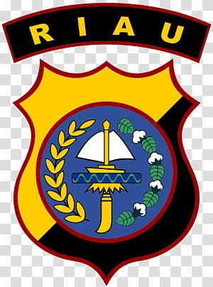 Kepolisian daerah Central Java Special Region of Yogyakarta North Kalimantan, others PNG clipart