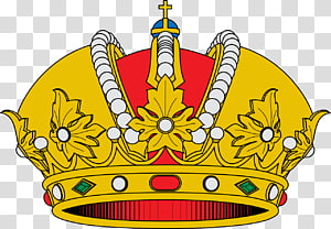 Crown Coat of arms of Charles V, Holy Roman Emperor Heraldry, corona PNG