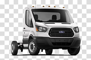 2017 Ford Transit Connect Van Ford Motor Company Car, ford PNG