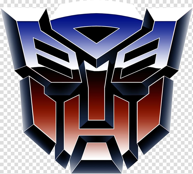 Transformer Autobots illustration, Transformers: The Game Bumblebee Autobot Logo, Transformers Logo PNG clipart