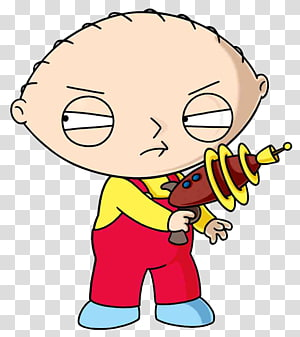 Stewie Griffin, Stewie Griffin Lois Griffin Meg Griffin Griffin family Character, Family Guy PNG clipart