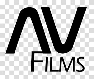 Logo Film Cinematography, others PNG clipart