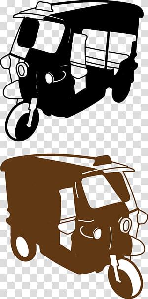 Car Automotive design , car PNG