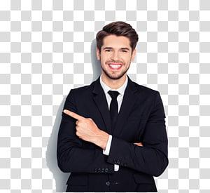 Businessperson Home business Business development, Business PNG