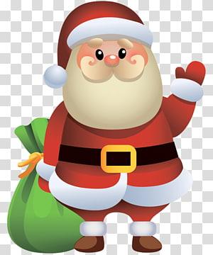 Santa Claus House Christmas North Pole , santa claus PNG clipart