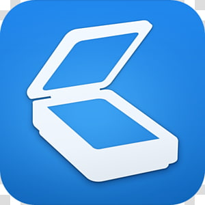 scanner Document PDF, android PNG