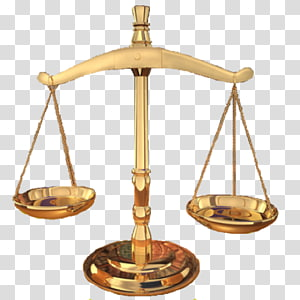Justice Tort Measuring Scales Lawyer, lawyer PNG