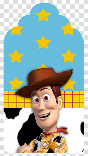 Sheriff Woody Toy Story 2: Buzz Lightyear to the Rescue Jessie Toy Story 2: Buzz Lightyear to the Rescue, woody toy story PNG