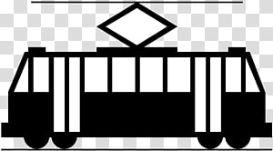Trolley Portable Network Graphics Wiki, tram PNG clipart