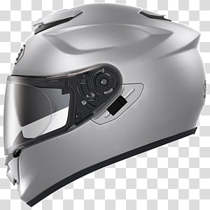 Motorcycle Helmets Scooter Shoei Dual-sport motorcycle, motorcycle accessories PNG