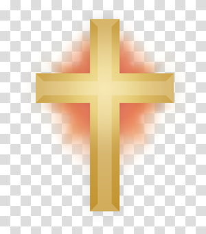 Christian cross Christianity Religion Church , s Religious Crosses PNG clipart