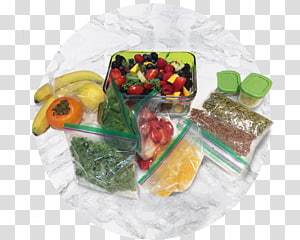 Plastic Confectionery Fruit, Meal Preparation PNG clipart