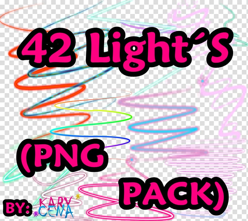 Graphic design, pack PNG