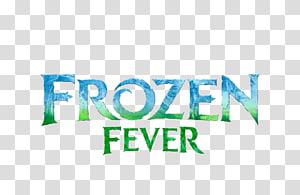 Elsa Anna Kristoff Olaf Animation, FEVER PNG clipart