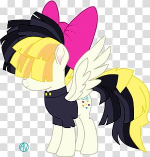Pony Rarity Songbird Serenade Twilight Sparkle Pinkie Pie, rainbow PNG clipart