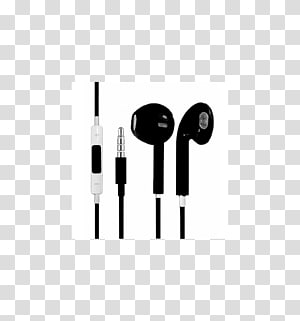 iPhone 5 iPhone 4S Headphones iPhone 3GS, mic PNG