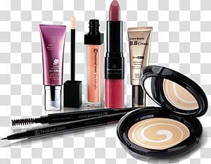 makeup department PNG