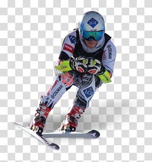 Alpine skiing Ski Bindings United States Ski Team Swiss Ski Association, skiing PNG