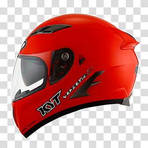 Motorcycle Helmets Integraalhelm Pricing strategies Visor, motorcycle helmets PNG