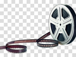 graphic film Reel Portable Network Graphics, filmstrip PNG clipart