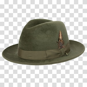 L.L.Bean Moose River Hat Clothing Fedora Bucket hat, usa baseball caps style PNG clipart