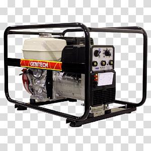 Electric generator Engine-generator 2019 Honda HR-V 2019 Honda Fit Diesel generator, Home Depot Welding Cart PNG clipart