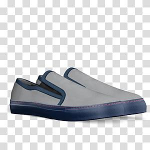 Slip-on shoe Slide Footwear Design, structural combination PNG clipart