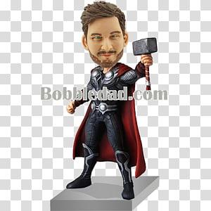 HeroClix Superhero Iron Man Figurine WizKids, Comic Book