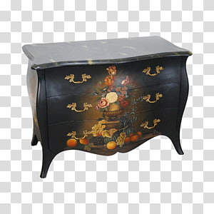 Table Chest of drawers Drawer pull, table PNG