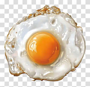 Fried egg Egg sandwich Chicken Breakfast, chicken PNG clipart