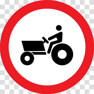 Traffic sign The Highway Code Road signs in the United Kingdom Warning sign, Bicycle PNG