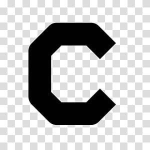 Computer Icons Bas de casse Font, others PNG clipart