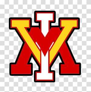 Virginia Military Institute VMI Keydets football VMI Keydets men's basketball The Citadel, The Military College of South Carolina North Carolina State University, catamount PNG