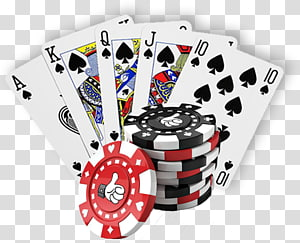 Poker Rummy Contract bridge Playing card Card game, others PNG